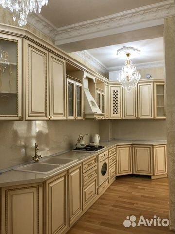 2-к квартира, 90 м², 3/6 эт.  89282886701 купить 6