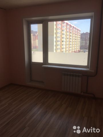 2-к квартира, 56 м², 5/9 эт.  89206076882 купить 9