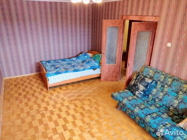 1-к квартира, 38 м², 3/3 эт.  89992286509 купить 10