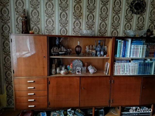 Мебель, сервант, шкаф