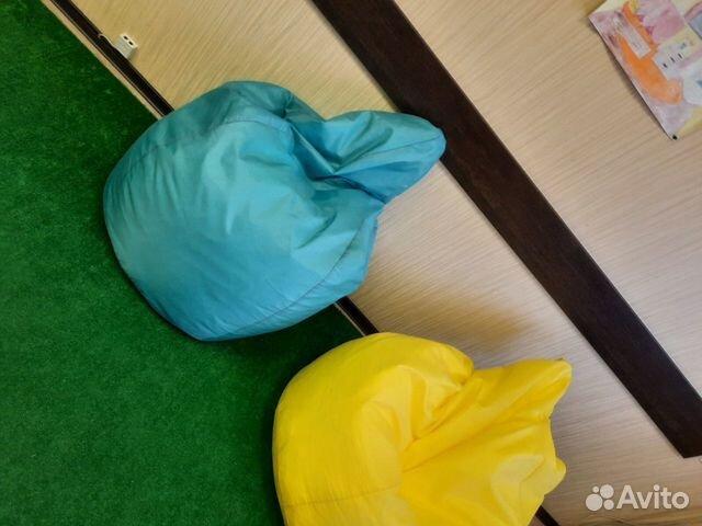 Кресло мешок/кресло-груша  купить 4