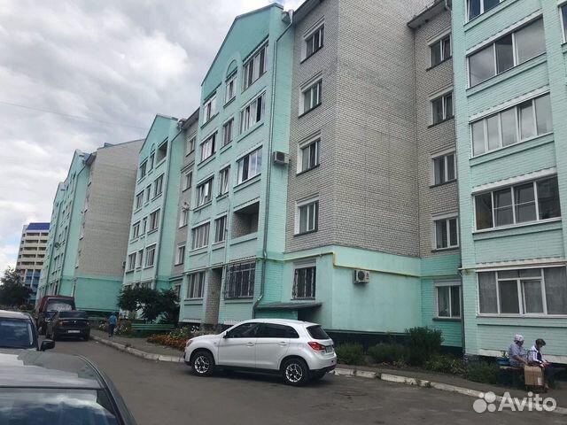 1-к квартира, 43 м², 1/5 эт.  89532906482 купить 8