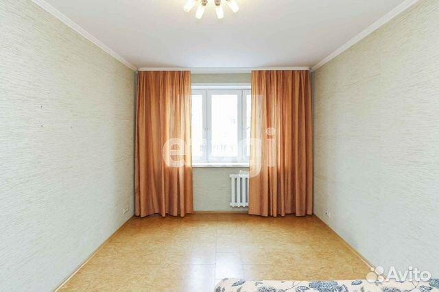3-к квартира, 85.1 м², 6/11 эт.  89058235918 купить 9