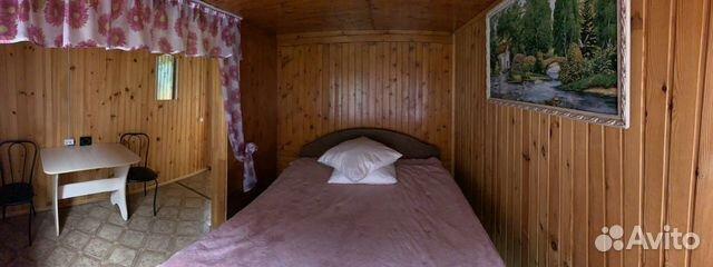 Комната 10 м² в 6-к, 2/2 эт.  89137931221 купить 6