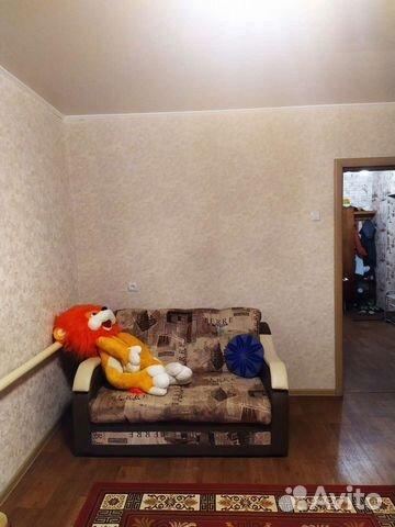 2-к квартира, 49 м², 2/2 эт.  89039569906 купить 2