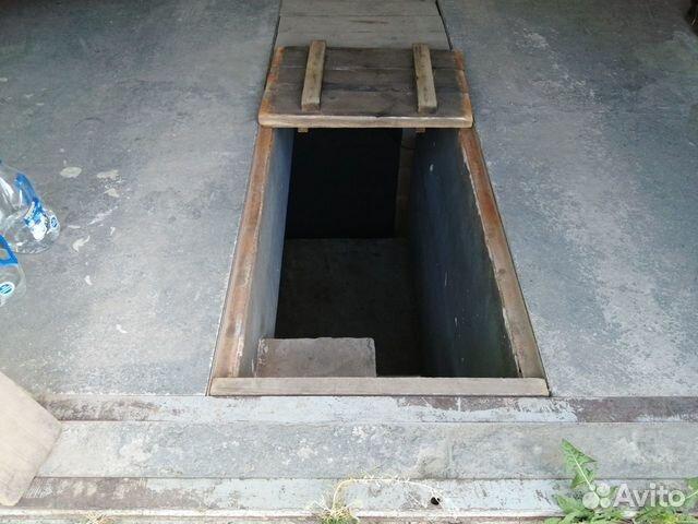 30 m2 i Voronezh> Garage, > 30 m2  89103497312 köp 9