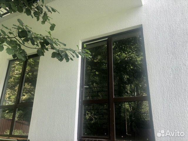 Коттедж 120 м² на участке 4 сот.  89882390110 купить 7