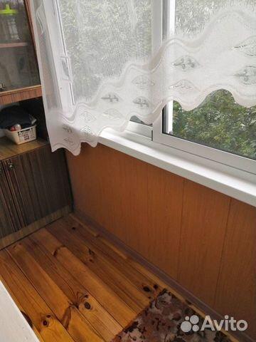 2-Zimmer-Wohnung, 45 m2, 4/5 FL.  89058766233 kaufen 6