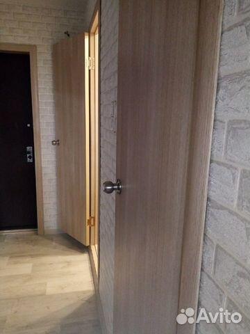 1-к квартира, 32.9 м², 3/5 эт.  89095743070 купить 4
