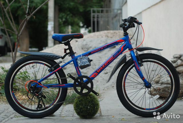 Детский maxxpro steely late на колесах 20  89788320500 купить 1