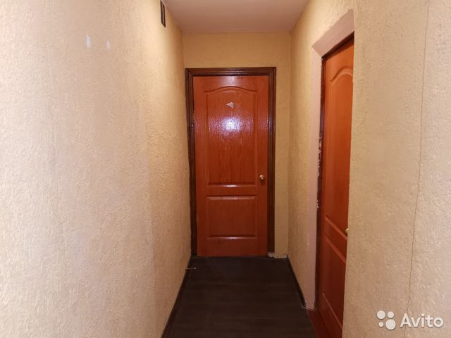 3-к квартира, 73.2 м², 3/4 эт.  89963247202 купить 7