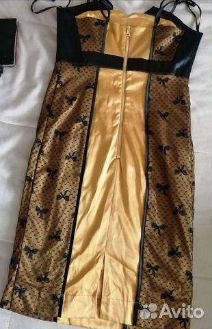 Kleid  89611209697 kaufen 2