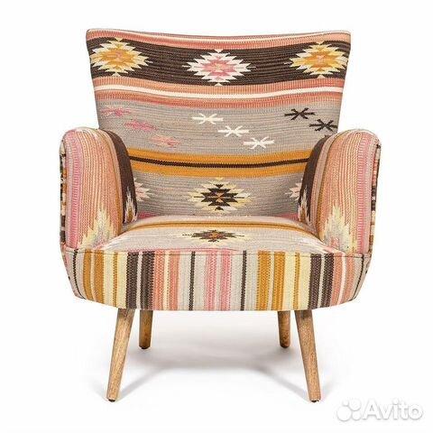 Кресло alba  89294942516 купить 2
