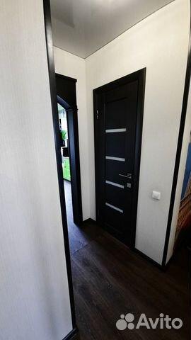 2-к квартира, 56 м², 3/10 эт.  89095048515 купить 4
