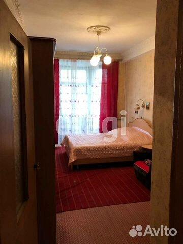 3-к квартира, 93.3 м², 2/3 эт.  89584911887 купить 8