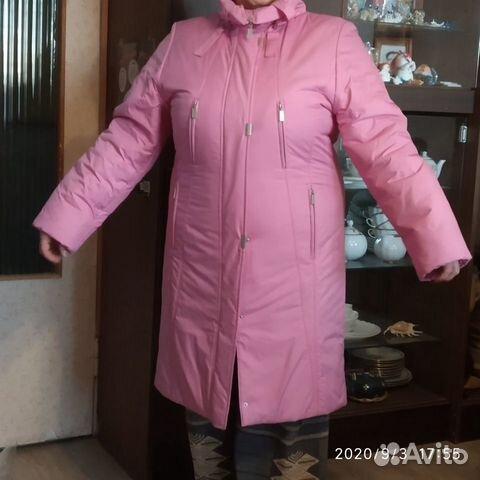 Пальто демисезонное c.o.v.e.r R. by kirsten  89510693568 купить 1