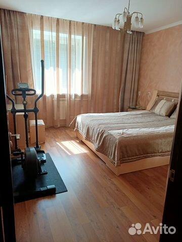 3-к квартира, 95 м², 2/5 эт.  89093540945 купить 5