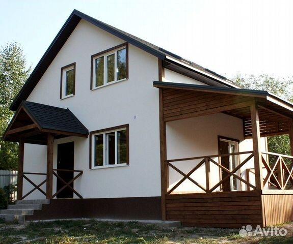 Строительство домов  89530330565 купить 2