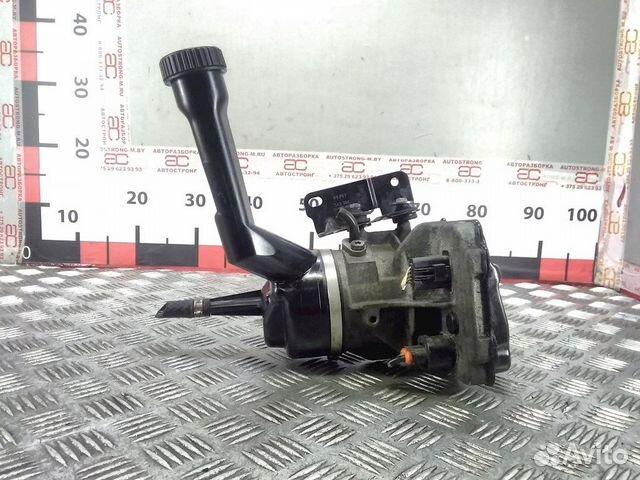 Электроусилитель руля для Peugeot 308 T7 4007WR  89785901113 купить 5