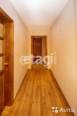 4-к квартира, 103.5 м², 1/9 эт.  89667658406 купить 2