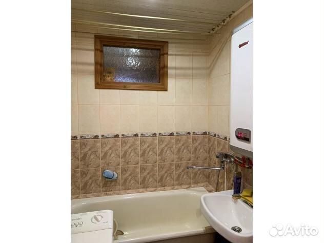 3-к квартира, 56 м², 4/5 эт.  89062871612 купить 8