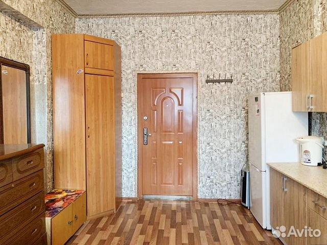 9-к, 2/3 эт. в Магадане> Комната 19.4 м² в > 9-к, 2/3 эт.  89246933839 купить 3