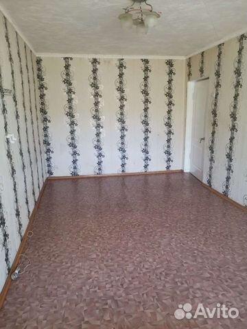 2-к квартира, 49 м², 5/5 эт.