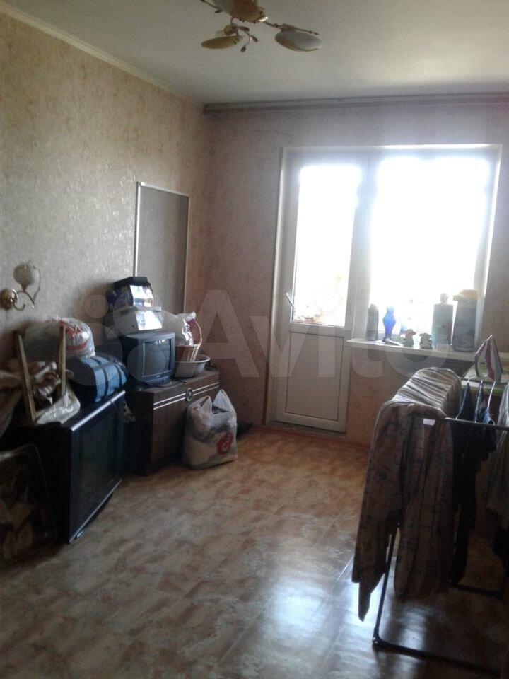 3-к квартира, 66.7 м², 7/9 эт.  89610867117 купить 7