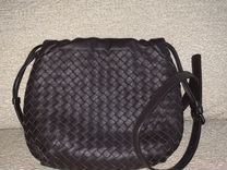 21a8ea159fe5 сумка bottega veneta оригинал - Купить одежду и обувь в России на Avito