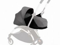 Аксессуар для коляски