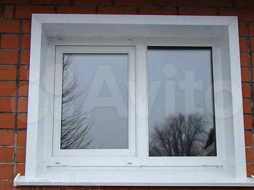 Окна и ремонт