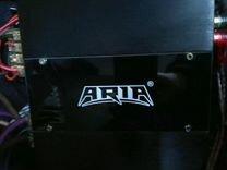 Усилитель Aria 4.120