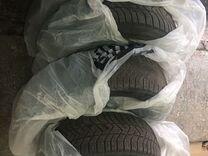 Шины pirelli snow control serie 3 205 55 r16