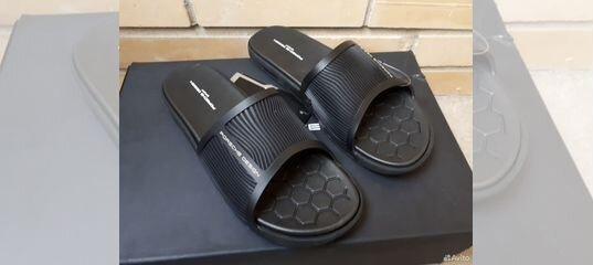 60fd1aabcf8e ... sale adidas porsche design m gym slide b39980 avito u2014 f1fec 47aa6