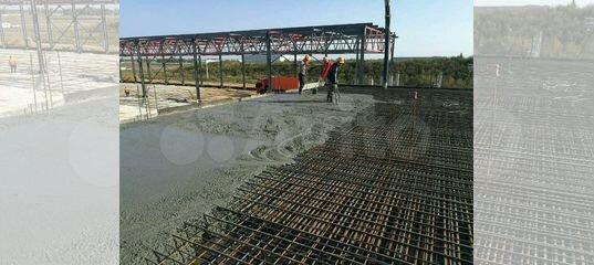 Купить бетон в ульяновске в заволжском районе рощино бетон