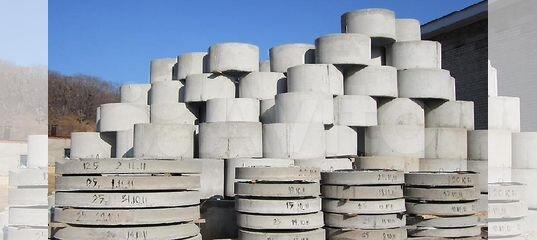 Купить бетон кораблино раствор рингера локка заказать
