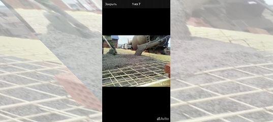 Бетон пешково определение конуса бетонной смеси