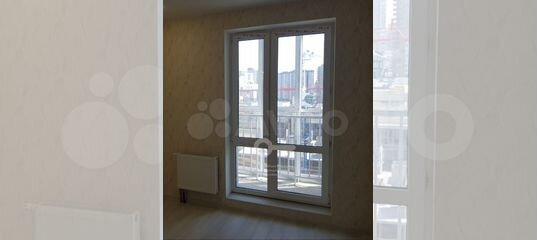 1-к квартира, 40 м², 7/20 эт. в Республике Татарстан | Покупка и аренда квартир | Авито