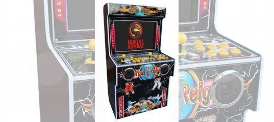 Детские игровые автоматы казань купить игровые автоматы играть рулетка бесплатно и без регистрации