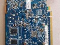 Sapphire radeon HD4670 1GB
