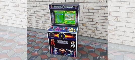 Игровые автоматы в екатеринбурге адреса игровые автоматы играть бесплатно сокровище индии
