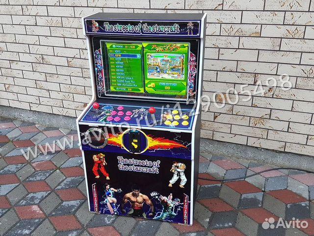 Купить детские уличные игровые автоматы герои войны и денег рулетка статистика молот ведьм
