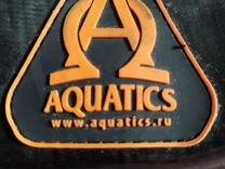 Cумка aquatics