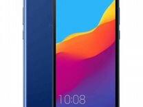 Смартфон Honor 7A 2/16 Gb