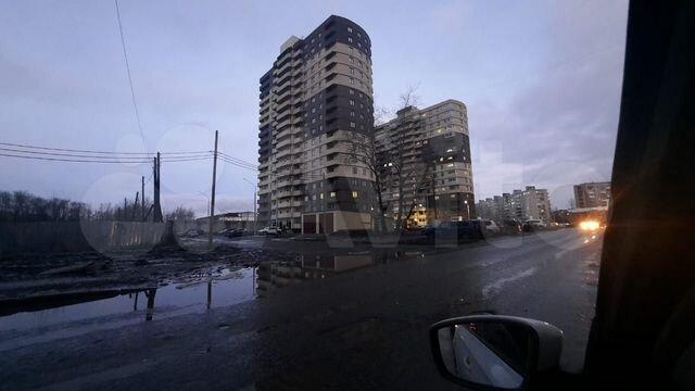 недвижимость Архангельск Гайдара 2