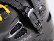 Продам ролики Rollerblade Fusion Gm