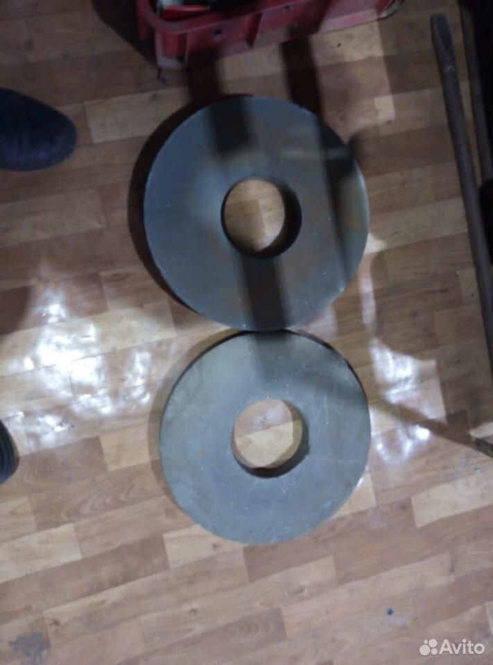 Сварочный аппарат диски насосы  89955516917 купить 1