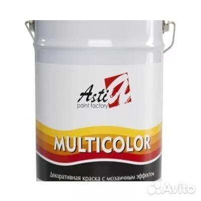 Краска для стен мультиколор  88314232562 купить 5