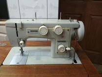 Швейная машинка Подольск-142