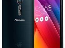 Asus ZenFone 2 ZE551ML 4/16GB Новый